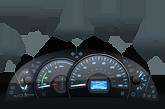 dashboard-icons